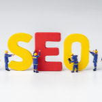 SEO Team Lead-Online Comparison Websites